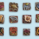 tile-of-the-month-group