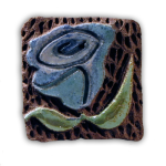 Single-Tiles-March3_2013-blue-rose_raw