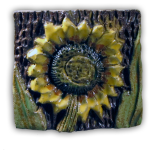 Single-Tiles-March3_2013-round_sunflower