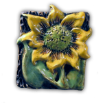 Single-Tiles-March3_2013-sunflower