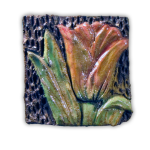 Single-Tiles-March3_2013-tulip